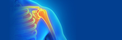 "Clavicle and Acromioclavicular Joint Injuries"", 3rd Annual Orthopedic Primary Care Conference, Lubbock, Texas"